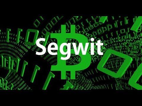 Massiver Bitcoin Crash am 1. August? Segwit, Segwit2X, UASF, BIP148 - Was ist das alles?