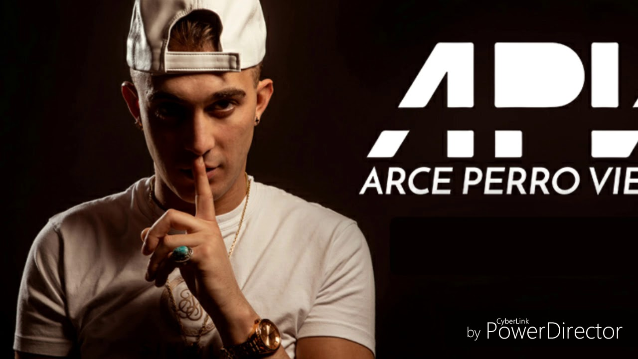 Video Boxer - Arce
