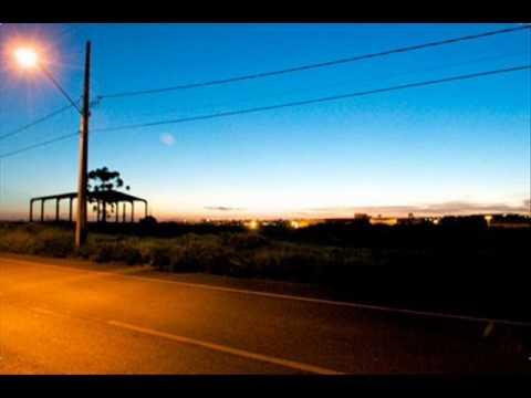 Layo & Bushwacka Vs. Kot - Finally A Love Story (best Version)