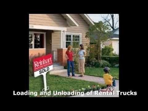 Austin Tx Moving Companies www.CoveredWagonMoving.com FREE quote 512-800-1748