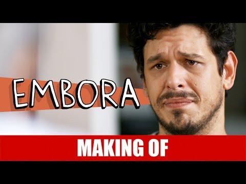Making of – Embora