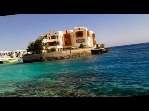 Egypt, Hurghada, Bel Air Resort