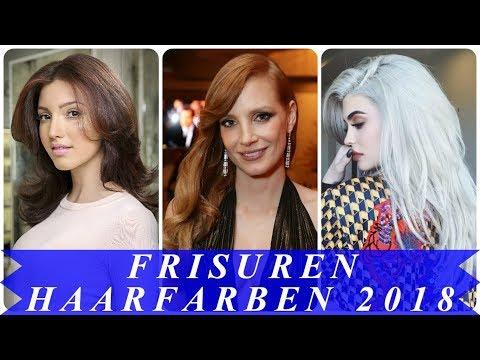 trend-frisuren-und-haarfarben-2018