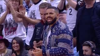 Philadelphia 76ers vs Toronto Raptors : April 27, 2019