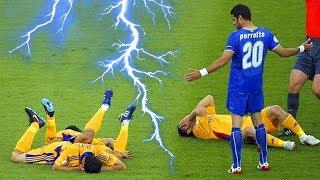 Футбольные вайны   Football vines   Goal   Skills   #31