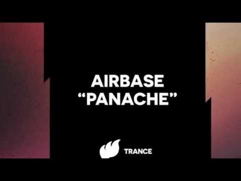 Airbase  Panache Extended OUT NOW