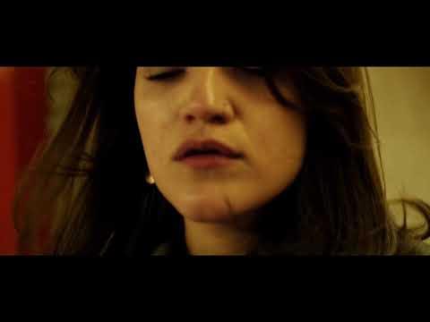 Liede  - Lasciami Provare Così ( Video Ufficiale )