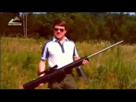 Калибр 6. 03 магазин 14 лет на рынке ➤ доставка по рф ➤ покупайте!. ➤ снайперские винтовки.