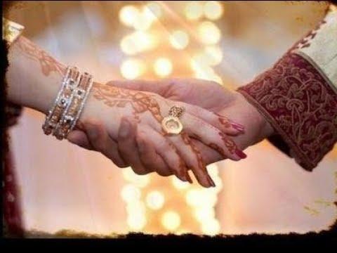 Marriage Anniversary Wishes  (shadi ki salgirah)