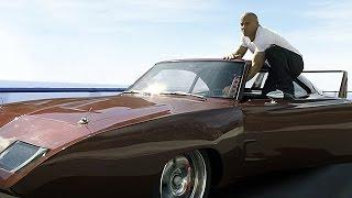 Download Fast & Furious 6 - Tank Scene - Deutsch Mp3 and Videos