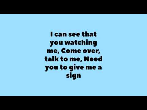 Came Here For Love (KARAOKE Instrumental With Lyrics Version of Sigala and Ella Eyre)