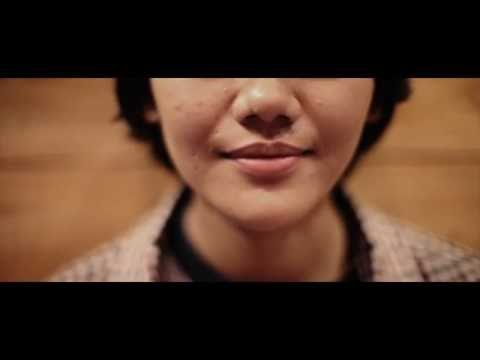 "OK Karaoke ""Sinusoid"" (Official Music Video)"