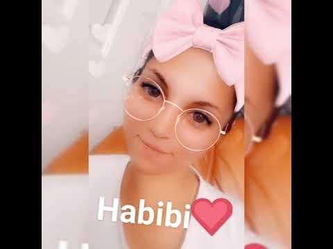 0a8822b54a88 ❤❤❤ Habibi Milujem ťa ❤❤❤ - YouTube