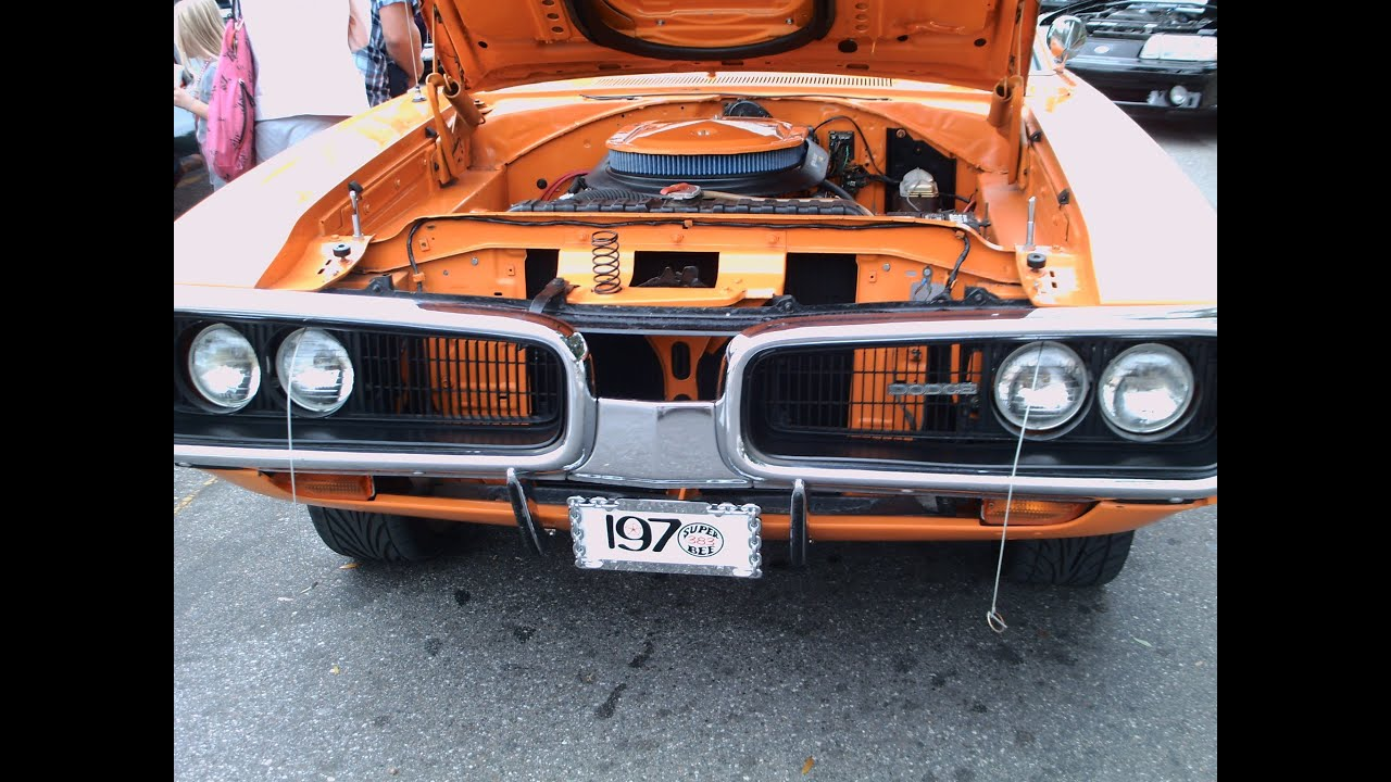 Dodge Muscle Cars additionally  also 292100725802210264 furthermore 252 Mopar 1969 70 Dodge And Plymouth Fender Mounted Turn Signal Indicator besides 1969 Coro  Super Bee. on dodge super bee hood