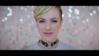 Поли Генова - Споделяме едно сърце (официално видео)