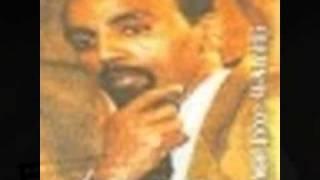 ABDI JABAR AL KHALIJI