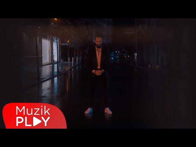 Berkay - Kırgınım Ona (Official Video)