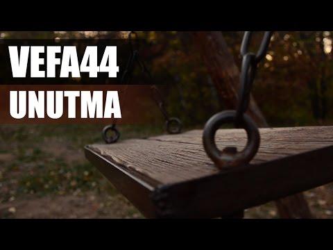 VeFa44 - Unutma 2016 Video (Turkish Nasheed)