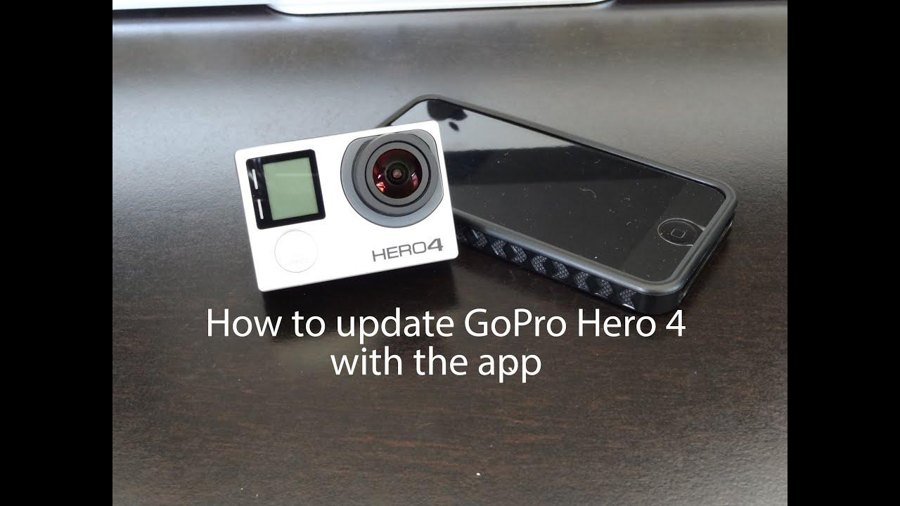 Gopro hero 4 mac app
