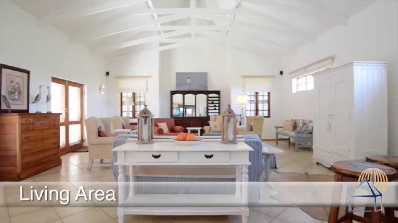 6 BEDROOM HOUSE FOR SALE IN BETTYS BAY - YouTube