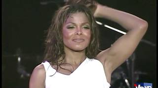 Скачать Janet Together Again The Concert For New York City 2001 Telecast From Pittsburgh Mellon Arena