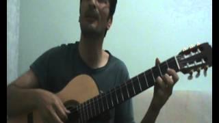 YÜREĞİME EKTİM SENİ (Gitar cover / Soner Arıca)