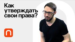 Разночинцы и споры вокруг Базарова Борис Прокудин ПостНаука