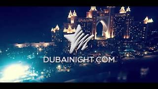 We Are Back For The New Season 2017  - Dubainight.com