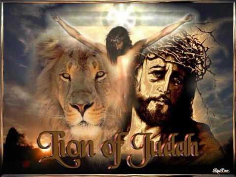 AFRICAN PRAISE BEATS [TANZANIA, KENYA, CONGO]-  SIMBA WA YUDAH (LION OF JUDAH) INSTRUMENTALS