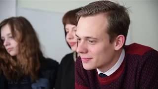 Креативное обучение БГУ: опыт и практики. Лукьянюк Ю.Н., доцент, канд. филол. наук