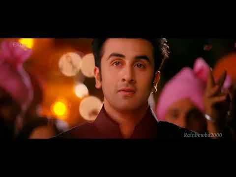 Kabira Encore   Yeh Jawani Hai Deewani 720p FVS