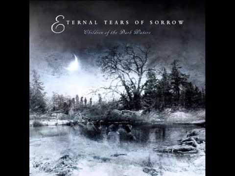 Eternal Tears Of Sorrow  Angelheart Ravenheart Act 1, Act 2 & Act 3