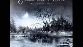 Eternal Tears Of Sorrow - Angelheart Ravenheart Act 1, Act 2 & Act 3