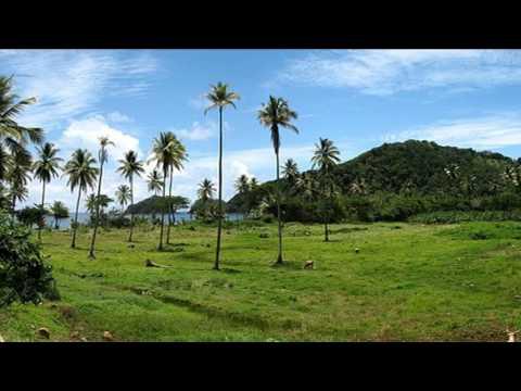 Dominica -- Commonwealth of Dominica