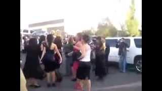 Армяне Едут За Невестой В МОСКВУ