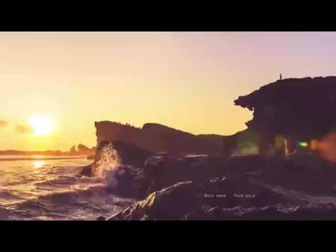 Travel Playlist - 2015
