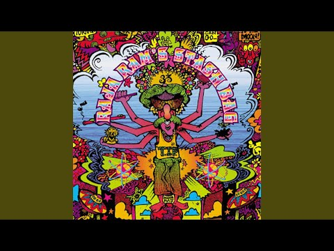 Acid Test (Original Mix)