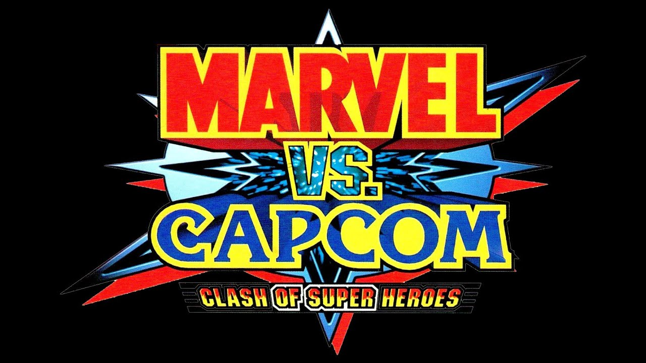 How to Download & Play Marvel vs  Capcom Clash of Super Heroes on Android  with MAME4droid (0 139u1)