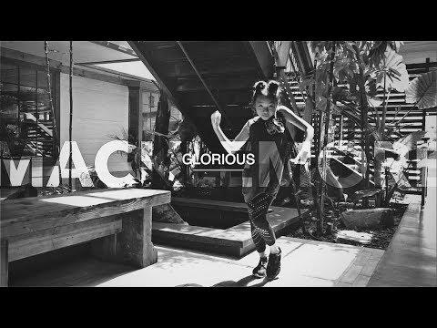 #GLORIOUS by #Macklemore ft. Skylar Grey