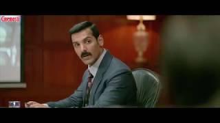 Parmanu Trailer 2018
