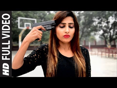 New Sad Hindi Rap Song 2018 | Kaisi Yeh Dooriyan - Atul Gupta Ft' Saga | Offcial Video Song 2017