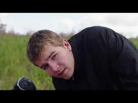 Сериал Горячая точка (2020) 1 - 24 серии фильм криминальная драма на канале НТВ