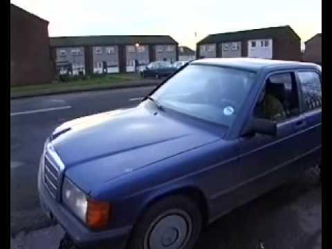 John Peel's Sounds of the Suburbs - Lanarkshire (1/2)