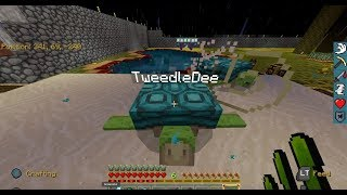 Minecraft - How Long Does it take to Hatch a Turtle Egg? XBox One