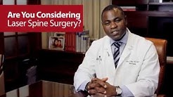 561-327-6631 Laser Spine Surgeon Orthopedic Doctor West Palm Beach, FL