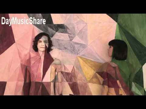 Hot Gotye  Somebody That I Used To Know  popular song  + Download Link