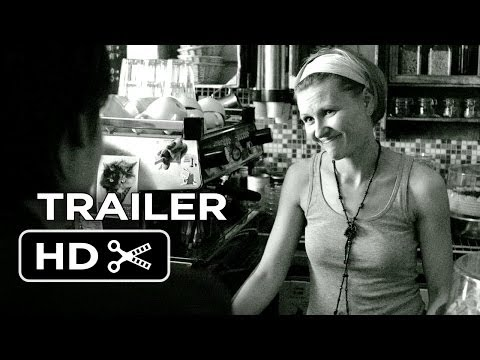 A Coffee In Berlin Official Trailer 1 (2014) - German Drama HD