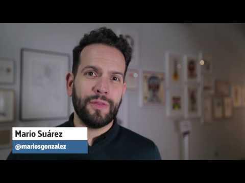 entrevista-al-curador-español-mario-suárez