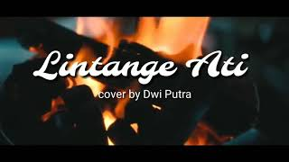 Ning Angin Tak Titepke (lyrics Video)