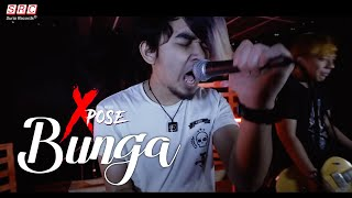 Download Video Bunga - Altimet (Cover by Xpose) MP3 3GP MP4